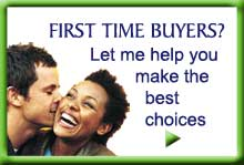 First time property buyers in charlo, westering, fernglen, portelizabeth