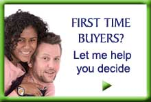 port elizabeth property first time buyers