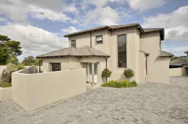 Lovemore Heights Port Elizabeth Home for Sale