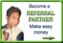 Property Referral Network Port Elizabeth