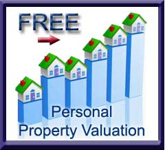 Free Port Elizabeth Property Valuation